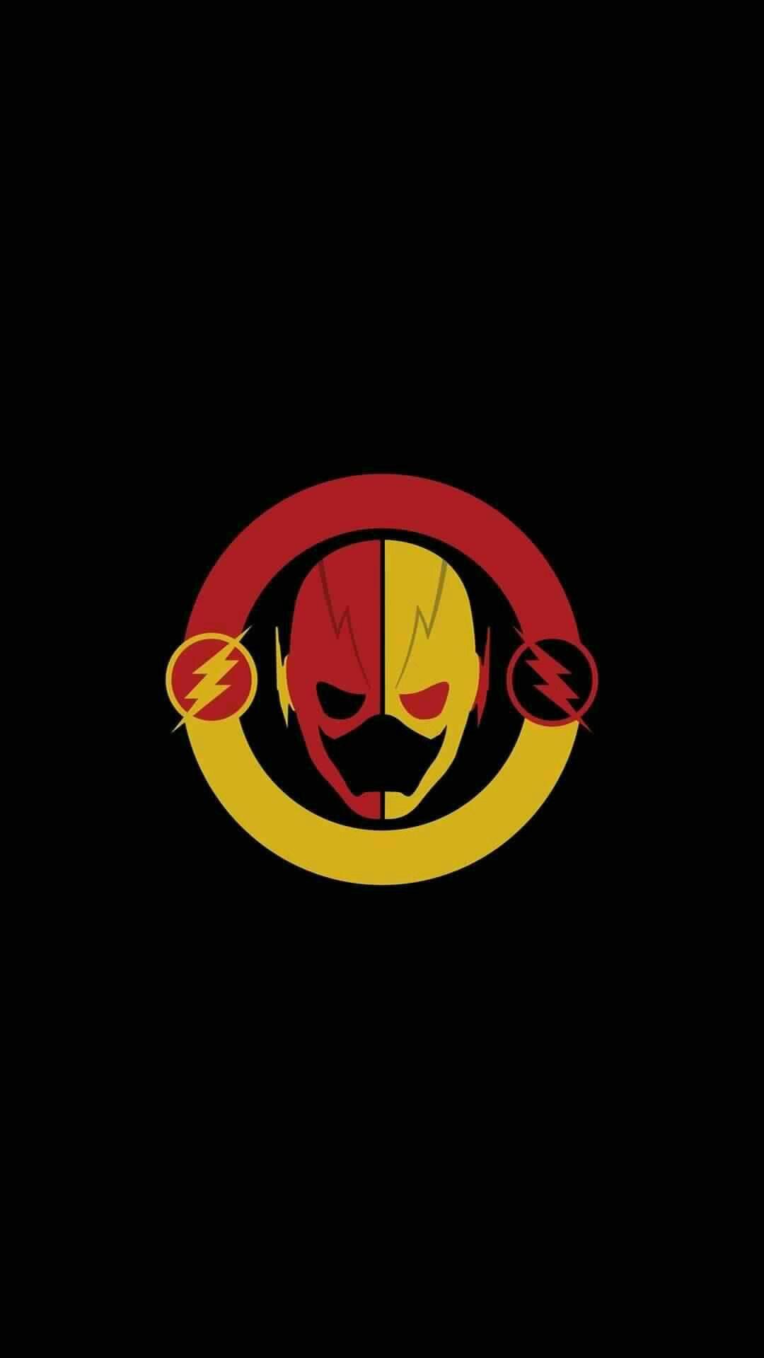 Dc Comics Logo Pictures Dc Comics Logo Comics Logo Picture Logo