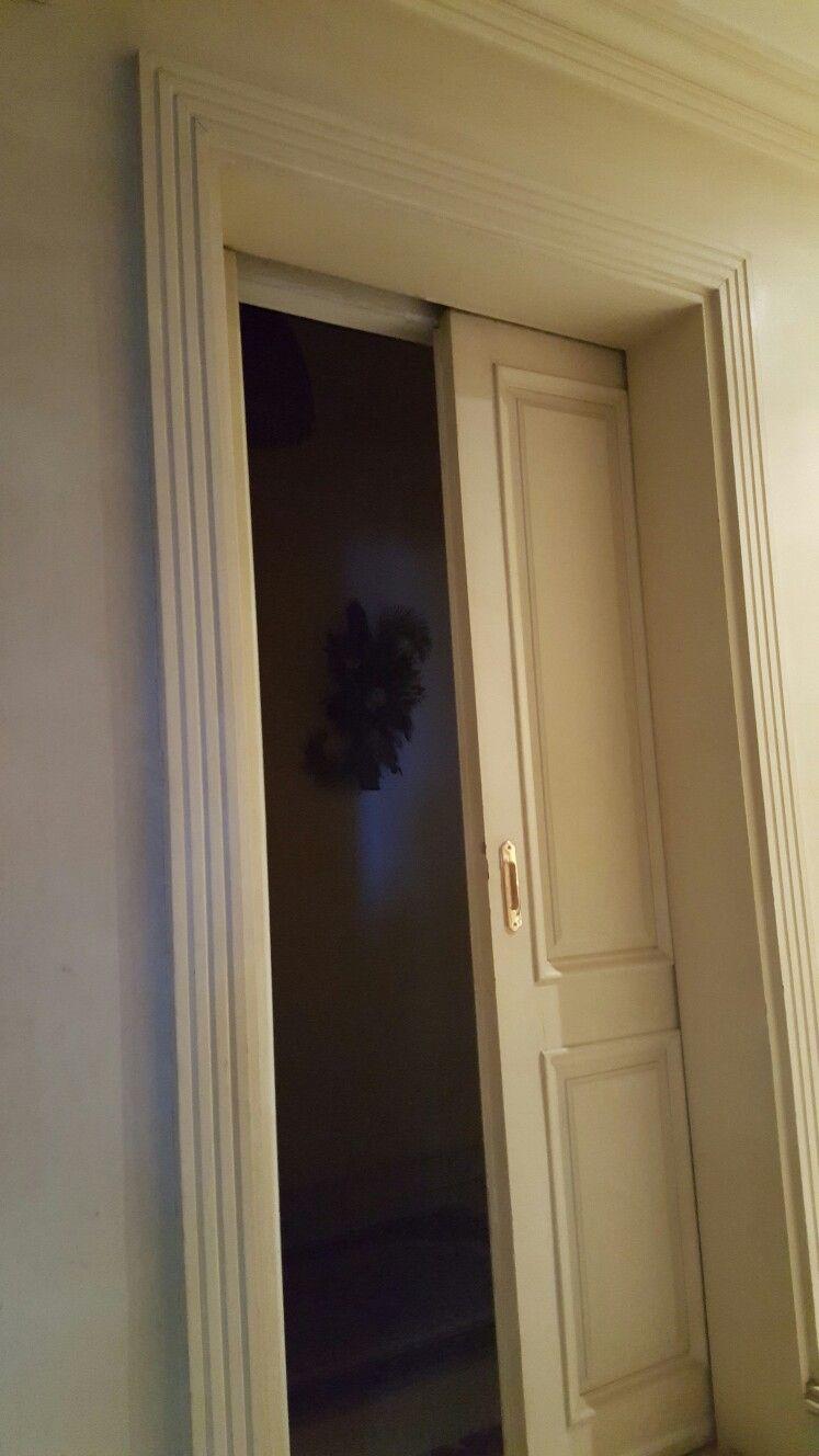 Pin by hilla dubai on door u window pinterest window and doors
