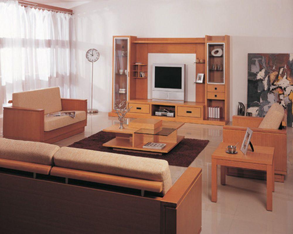 39 Modern Diy Living Room Sketch Decortez Living Room Sets Furniture Small Living Room Furniture Wooden Living Room Furniture #wooden #living #room #set