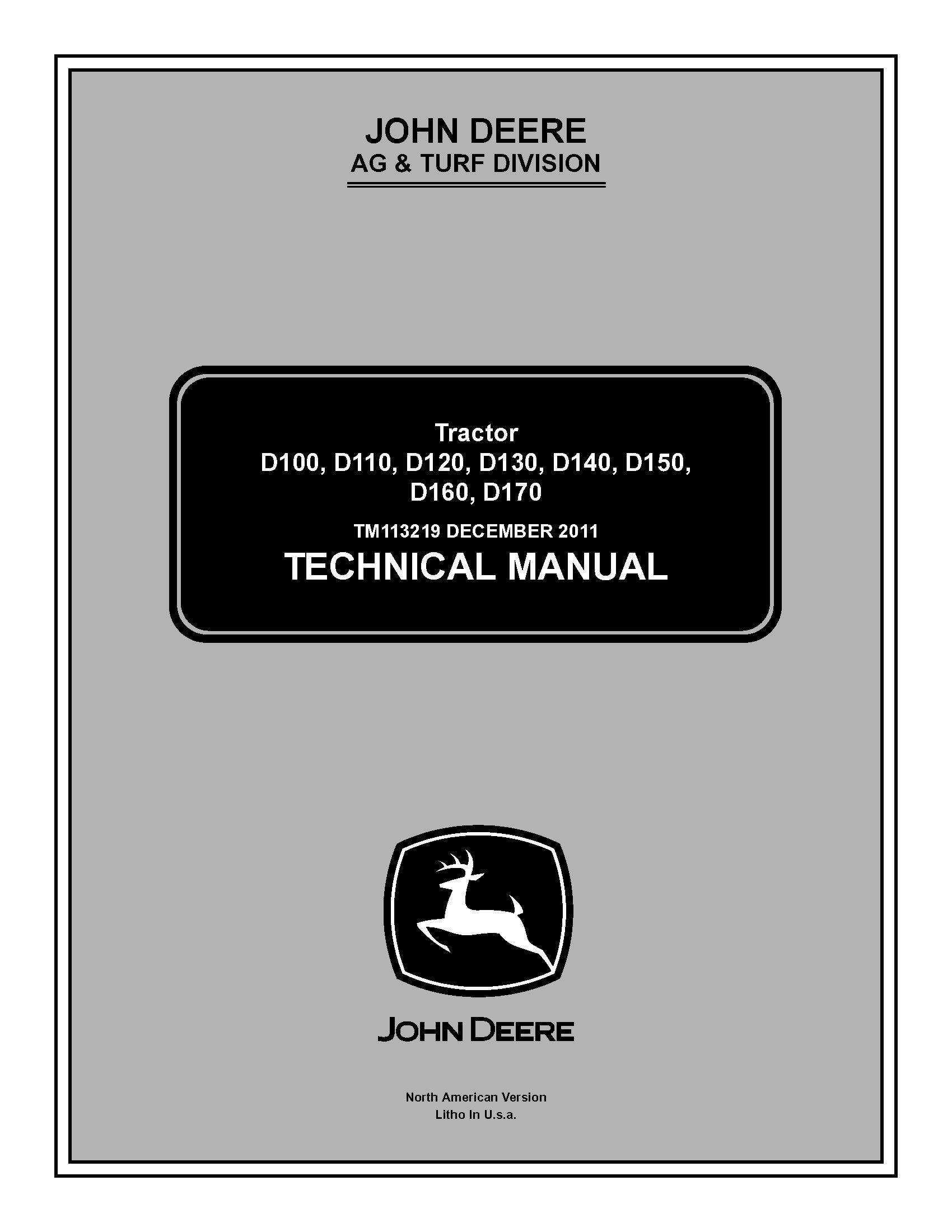 Epingle Sur Backhoe Loaders Technical Repair Service Manuals