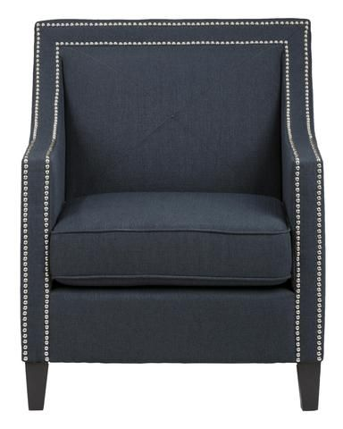 Best Lucy Blue Accent Chair Accent Chairs Blue Accent Chairs 400 x 300