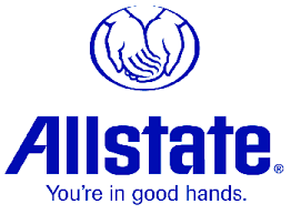 Allstate Auto Insurance Quote Allstate Car Insurancequote  Coverage Options And Discounts .