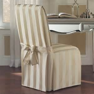 Parsons Chair Slipcovers Pier One Clinic