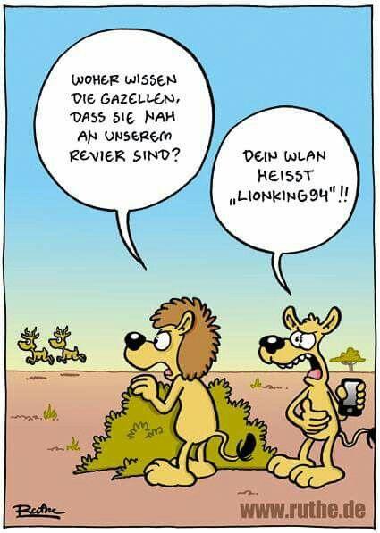 Technik Die Begeistert Comics Lustig Ruthe De Lustige Comics