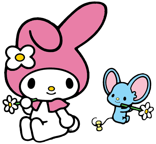 Http Www Cartoon Clipart Co Images My Melody Flat3 Png Melody Hello Kitty Hello Kitty Pictures Hello Kitty Coloring