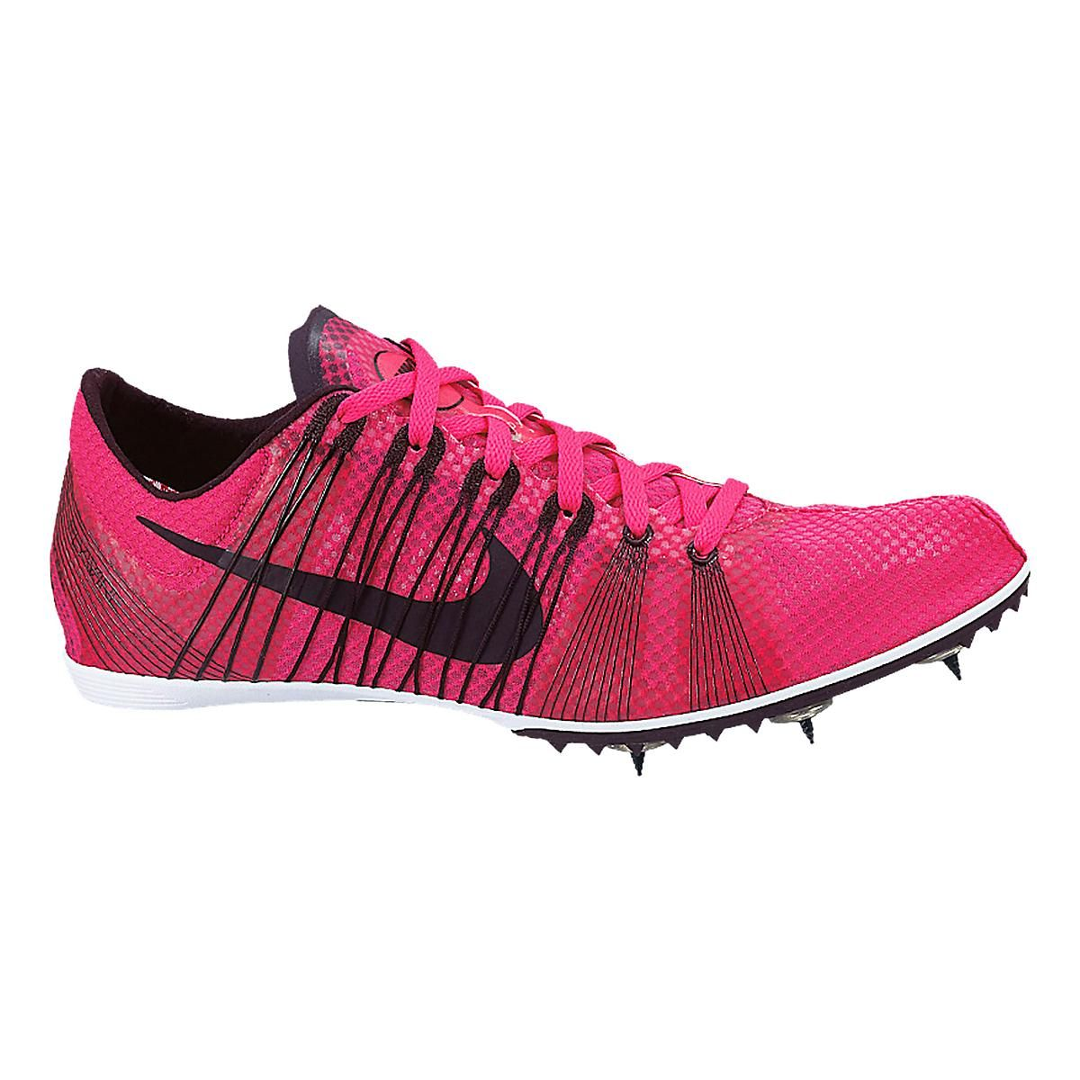 nike zoom victory 2 pink running shoes mens health network