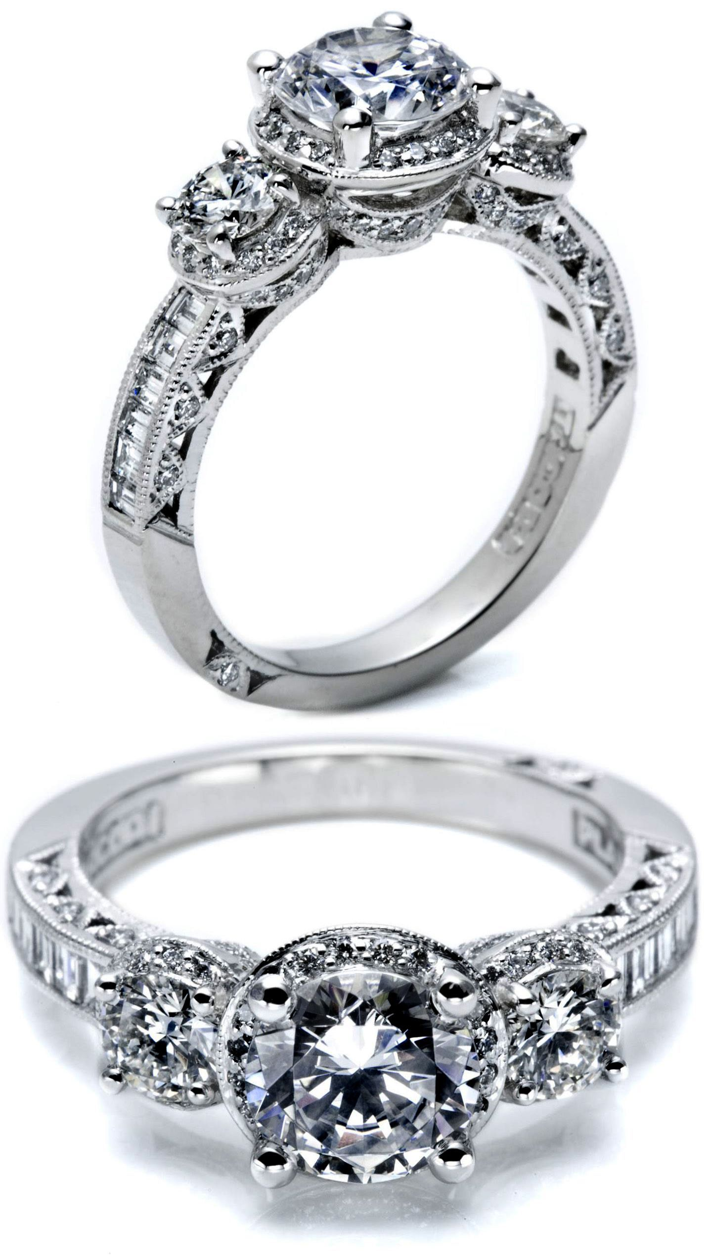 Jewelry Stores Near Me That Are Open all Platinum