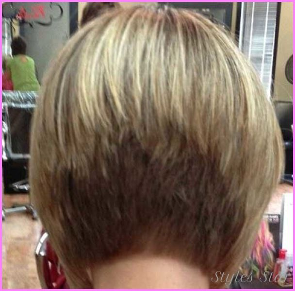 layered stacked bob haircut cool layered stacked bob haircut pictures 5629 | 67cff9b9f6f9cc4f0a399a71c0b8780e