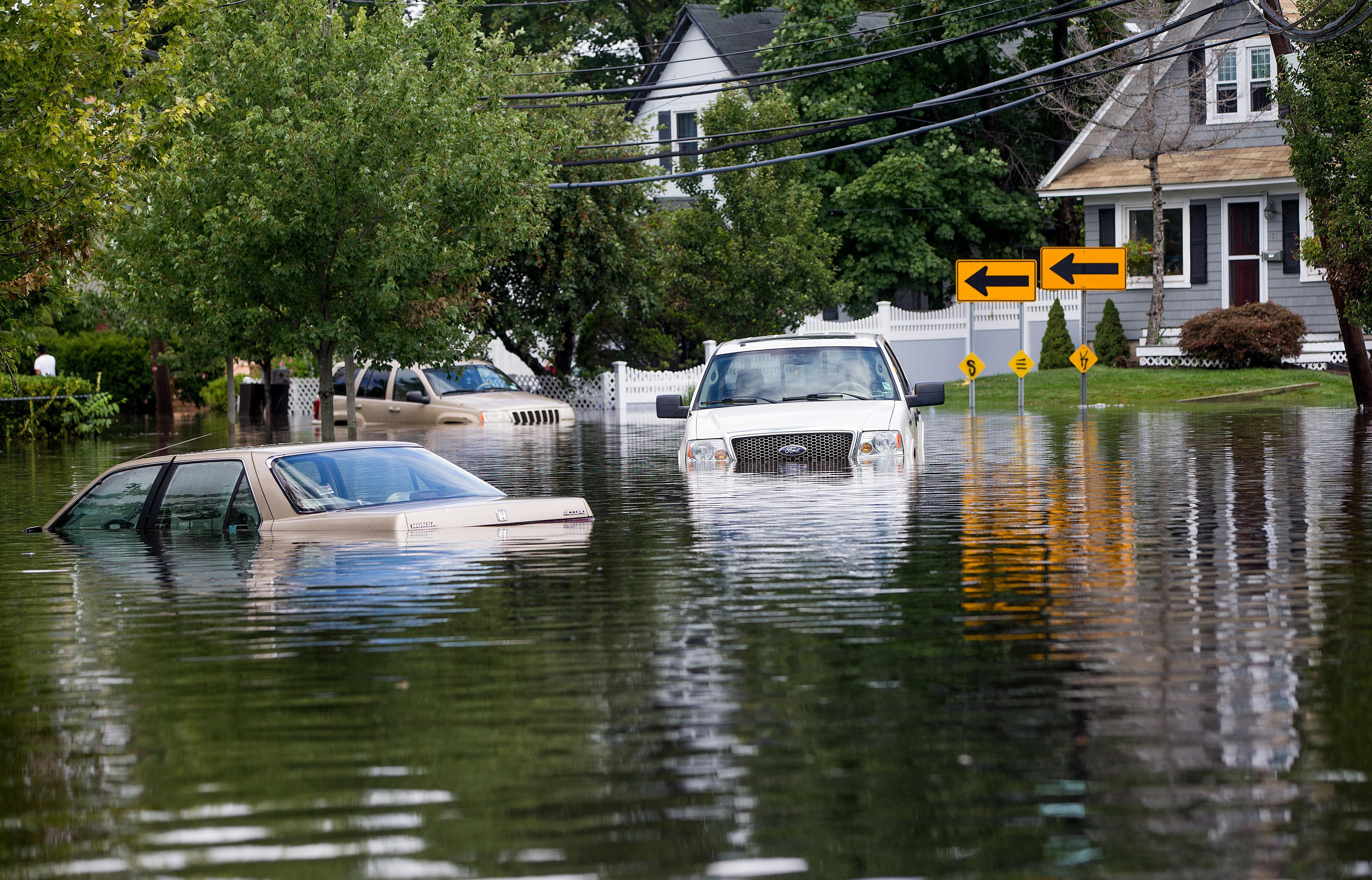 Flood Insurance Definition in 2020 (With images) Flood