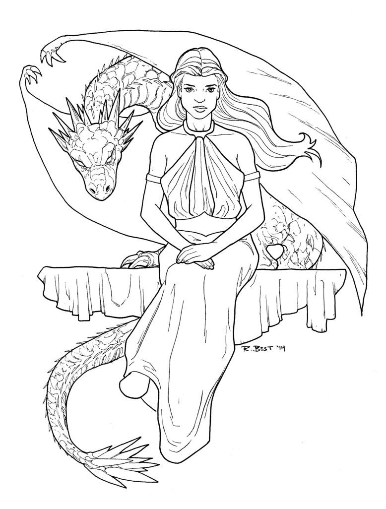 Pin By Rhonda Gushard Lunger On Coloring Pages Momma Comic Art Game Of Thrones Comic Art