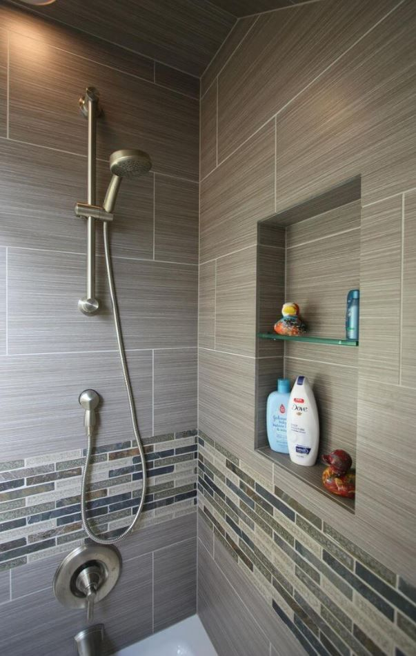 ideas for bathrooms decorating%0A    Impressive Little Bathroom Decoration Ideas