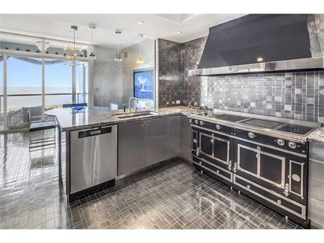 Homes.com. Nice KitchenKitchen DesignKitchen ...