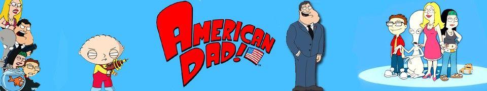 american dad krampus full episode free