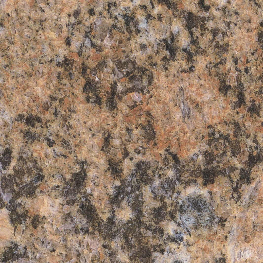 Wilsonart bella capri 1822 35 from vt http www for Granite countertop width