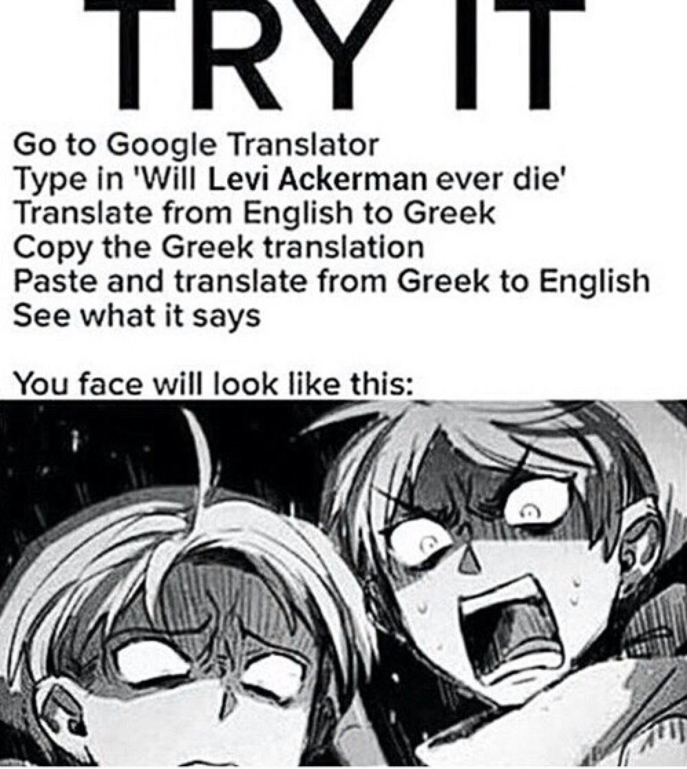 Thehipsterbabydiscoverstheworld Attack On Titan Anime Attack On Titan Attack On Titan Funny