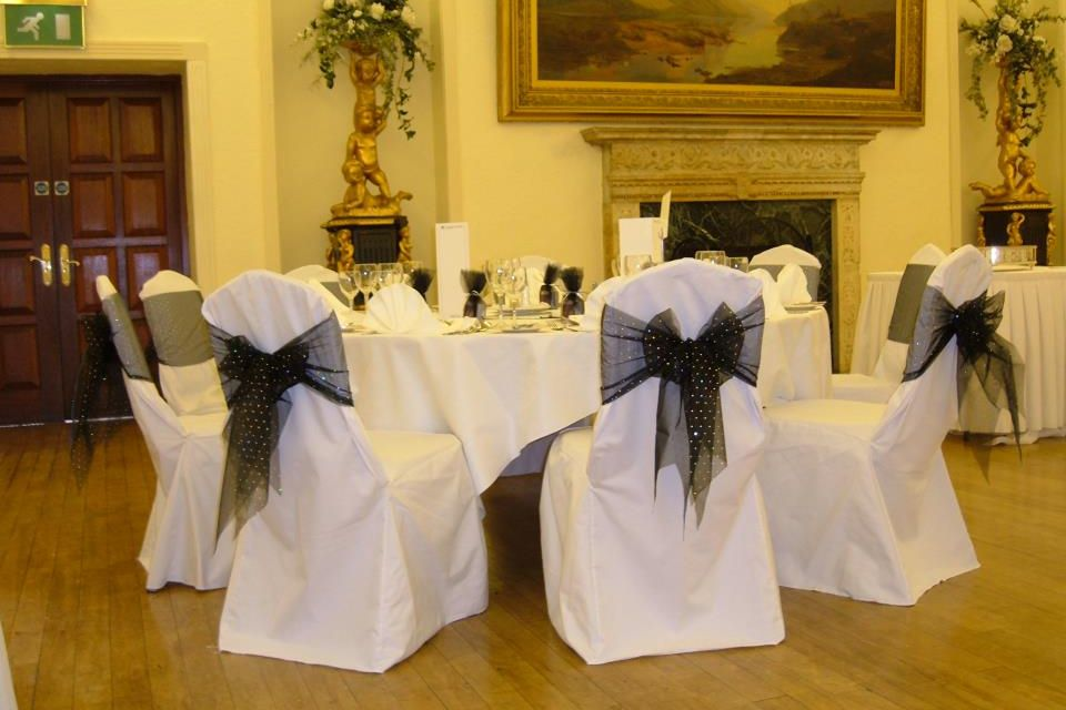 Black Glitter Chair Covers Revolving Olx Lahore Wedding Belle Stuff Pinterest