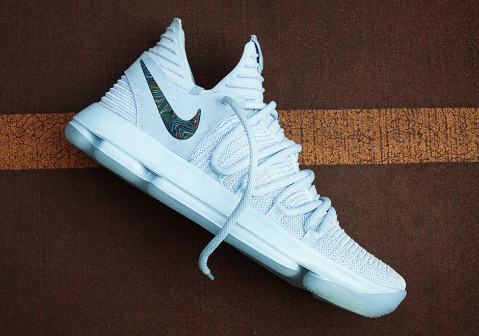 kevin durant volleyball shoes Kevin