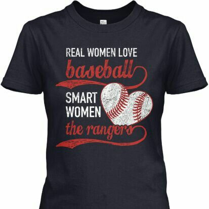 Shirt idea