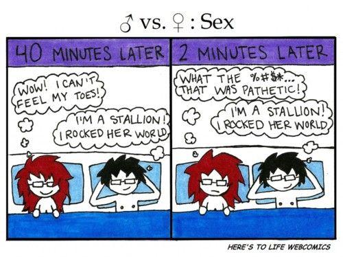pics of cartoons having sex Oral Sex Memes.