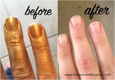 The Best Way To Remove Paint From Your Hands Paint Remover Cleaning Hacks Cleaning Painted Walls