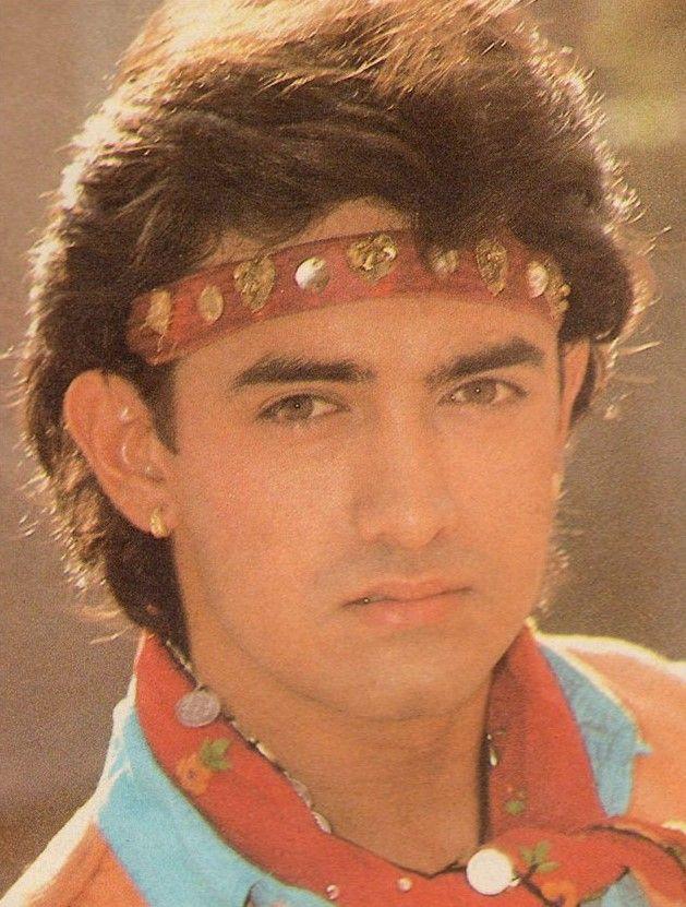 Aamir Khan Tum Mere Ho Aamir Khan Bollywood Actors My Prince Charming