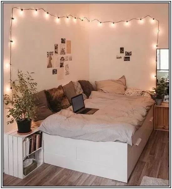 148 beautiful teenage girls bedroom designs 33   Homydepot.com #dreamroomsforgirls 148 beautiful teenage girls bedroom designs 33   Homydepot.com