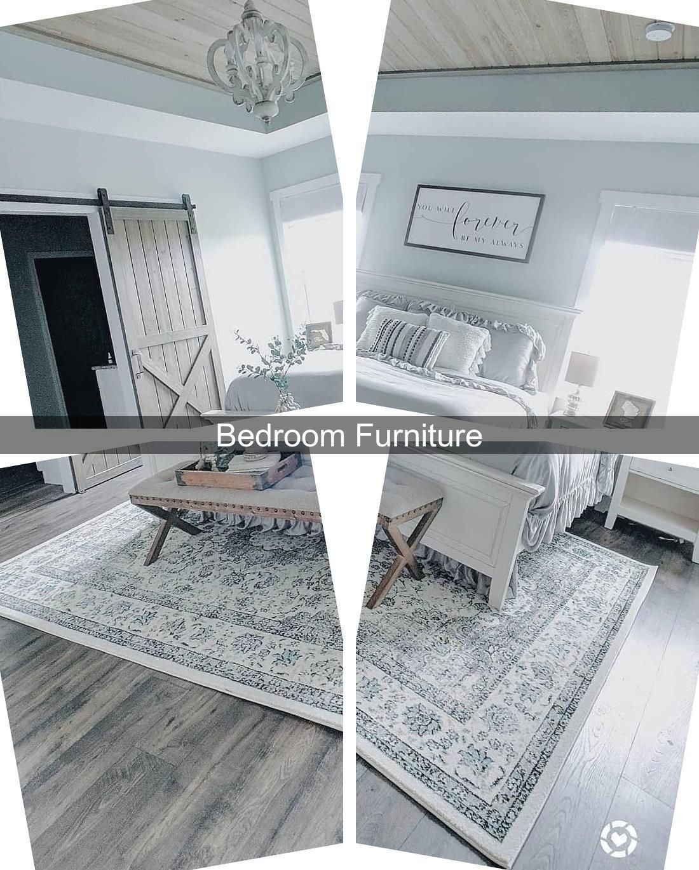 bedroom furniture sets  luxury bedroom furniture  best