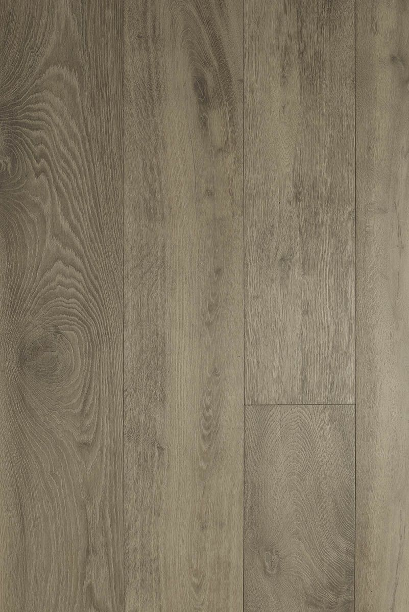 Rustic Reclaimed Hewn Cedar Siding Rustic Flooring Cedar Walls