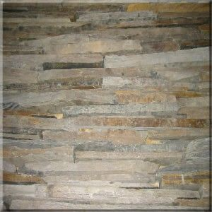 large slate tile for shower | tiles Living rooms | Decorative exteriors wall tiles | Home Designs