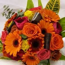 Image Result For Flowers Available In October Wedding