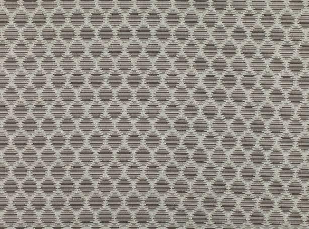 Chennai Magnesium Orvieto Silk Cotton Jacquard Weave Designer Fabrics Wallcoverings Upholstery Fabrics Romo Fabrics Upholstery Fabric Fabric Design