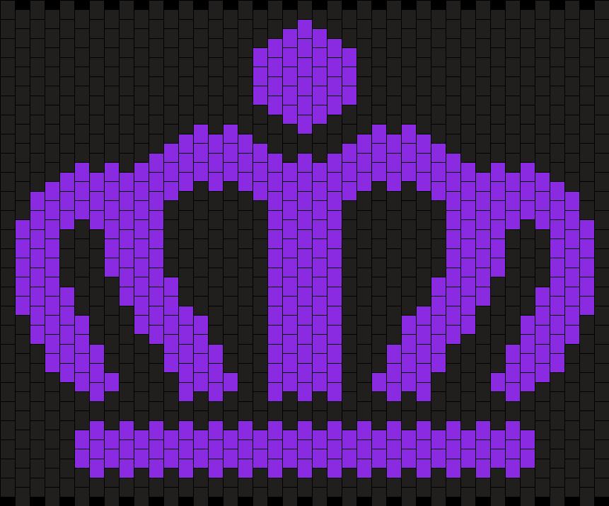 Pin On Bead Patterns