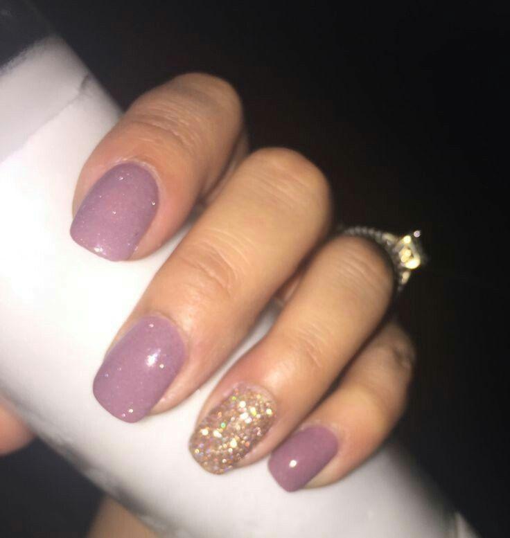 Pin By Hannah Noelle On Nails Nails Sns Nails Dipped Nails
