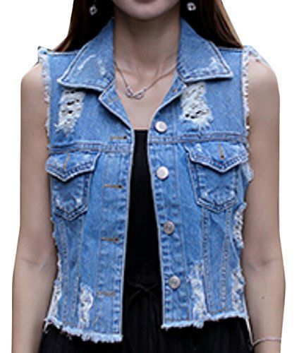 Pandapang Mens Sleeveless Hoodid Pocket Metallic Quilted Slim Fit Jacket Down Vest