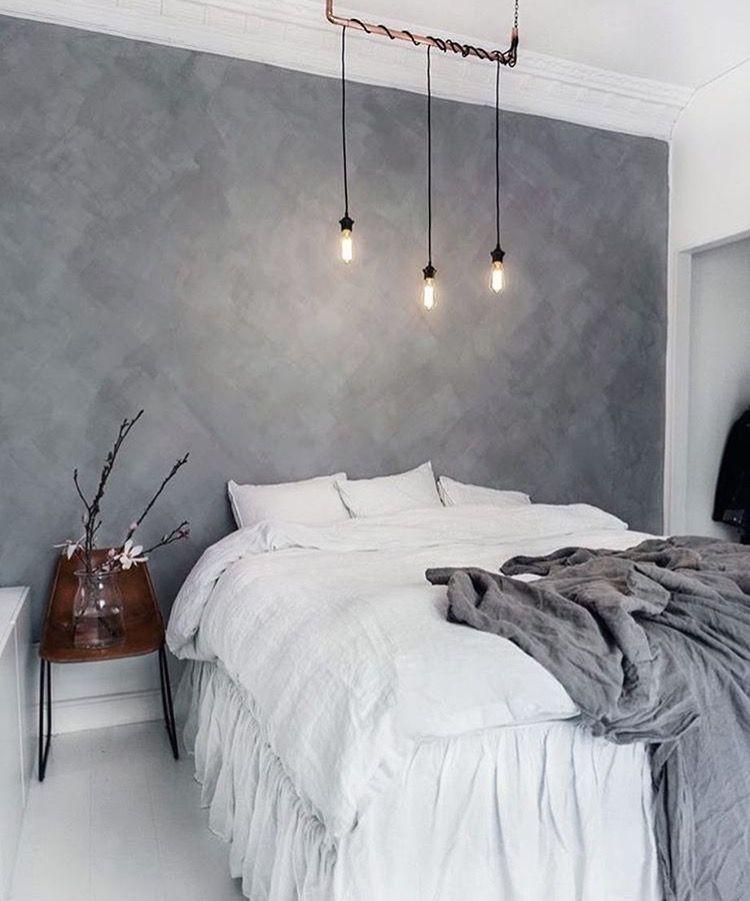 Pin By Yuliia On I N T E R I O R Bedroom Interior Bedroom Inspirations Bedroom Design