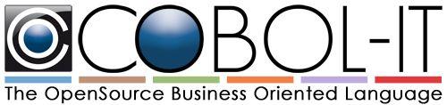 Do you know what is Cobol? http://www.tlabsonline.com/blog/cobol/