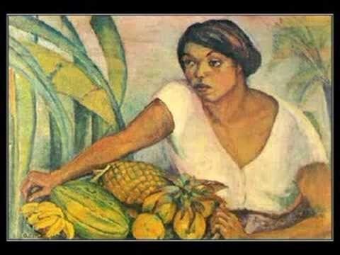 Anita Malfatti Semana Da Arte Moderna De 1922 Semana Da Arte
