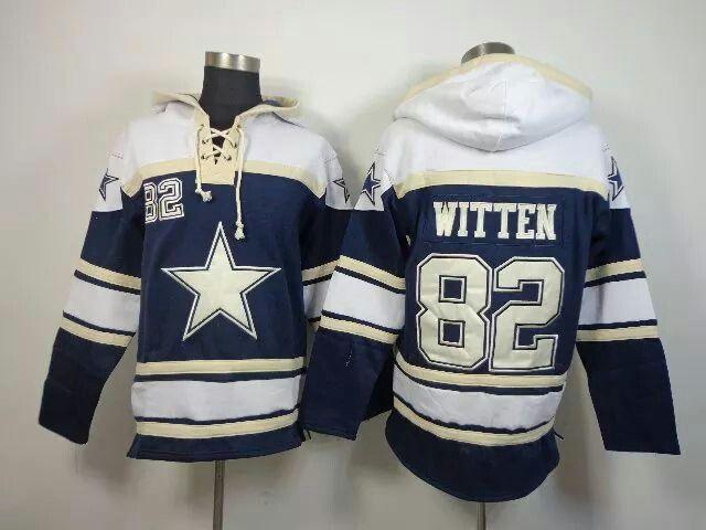 Pin on Dallas Cowboys - Cowboys Nation!