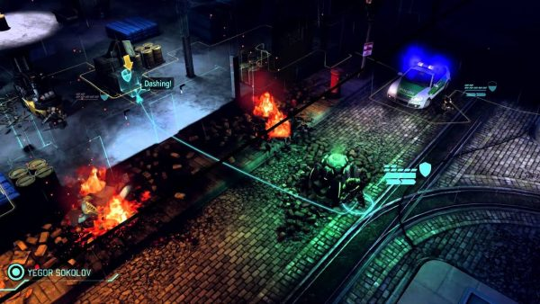 Xcom Enemy Unknown Pc Game Download Pc Games Download Download Games Gaming Pc