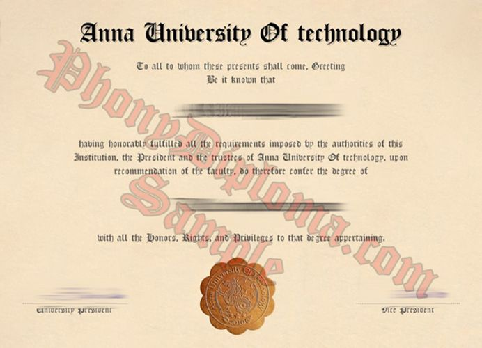 Anna university 2 india fake diploma sample from phonydiploma http anna university 2 india fake diploma sample from phonydiploma httpphonydiploma yadclub Images