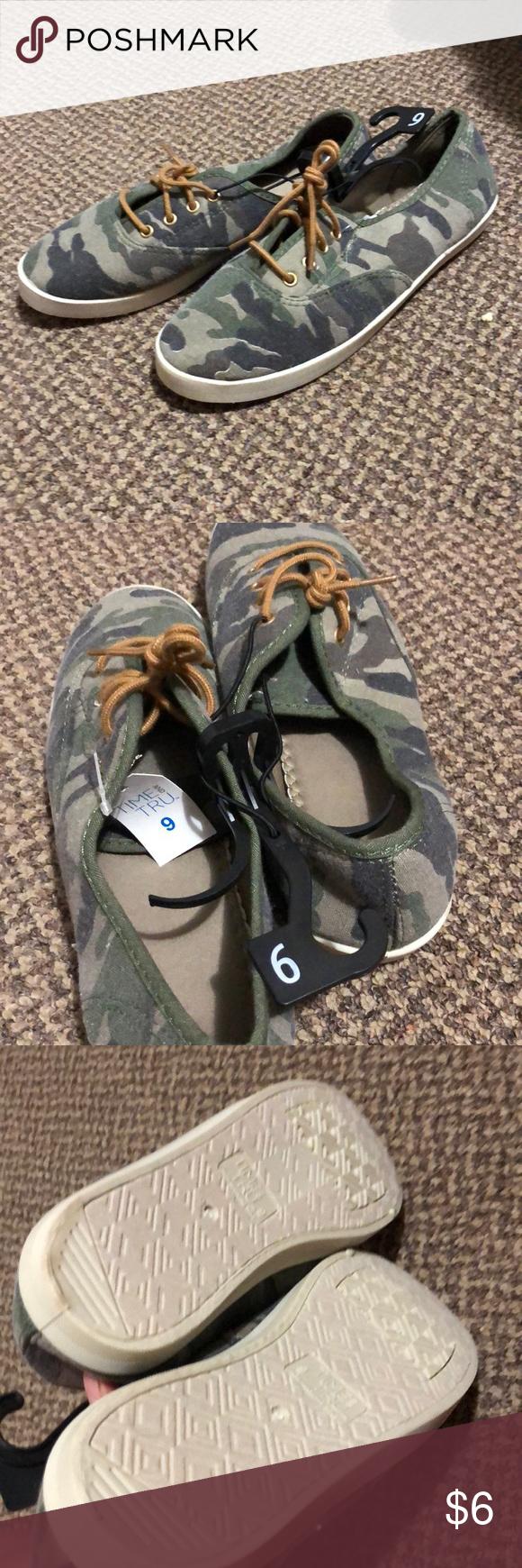 Shoes Flats \u0026 Loafers | My Posh Closet