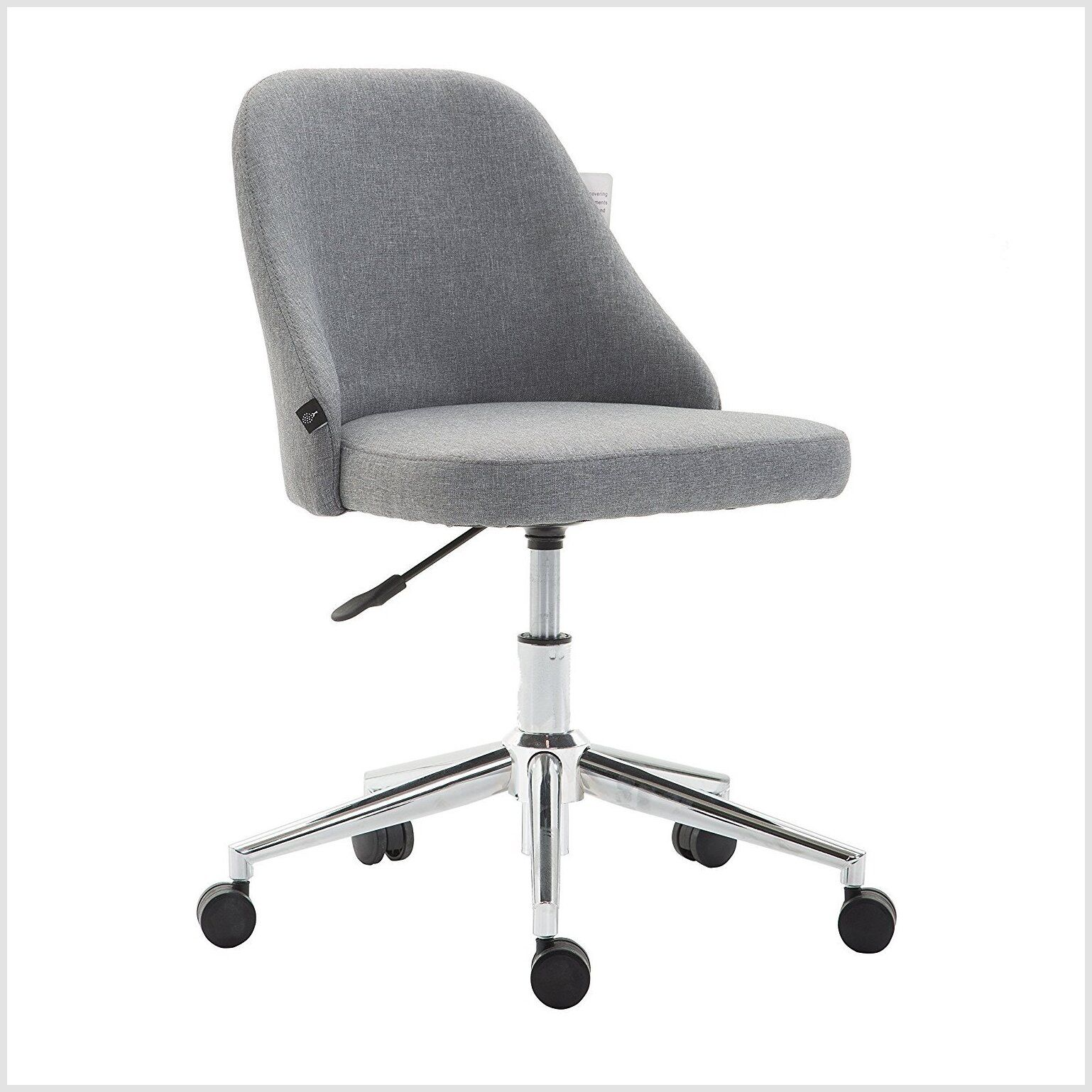 70 Reference Of Swivel Chair Fabric Options Swivel Chair Chair Fabric Swivel Office Chair