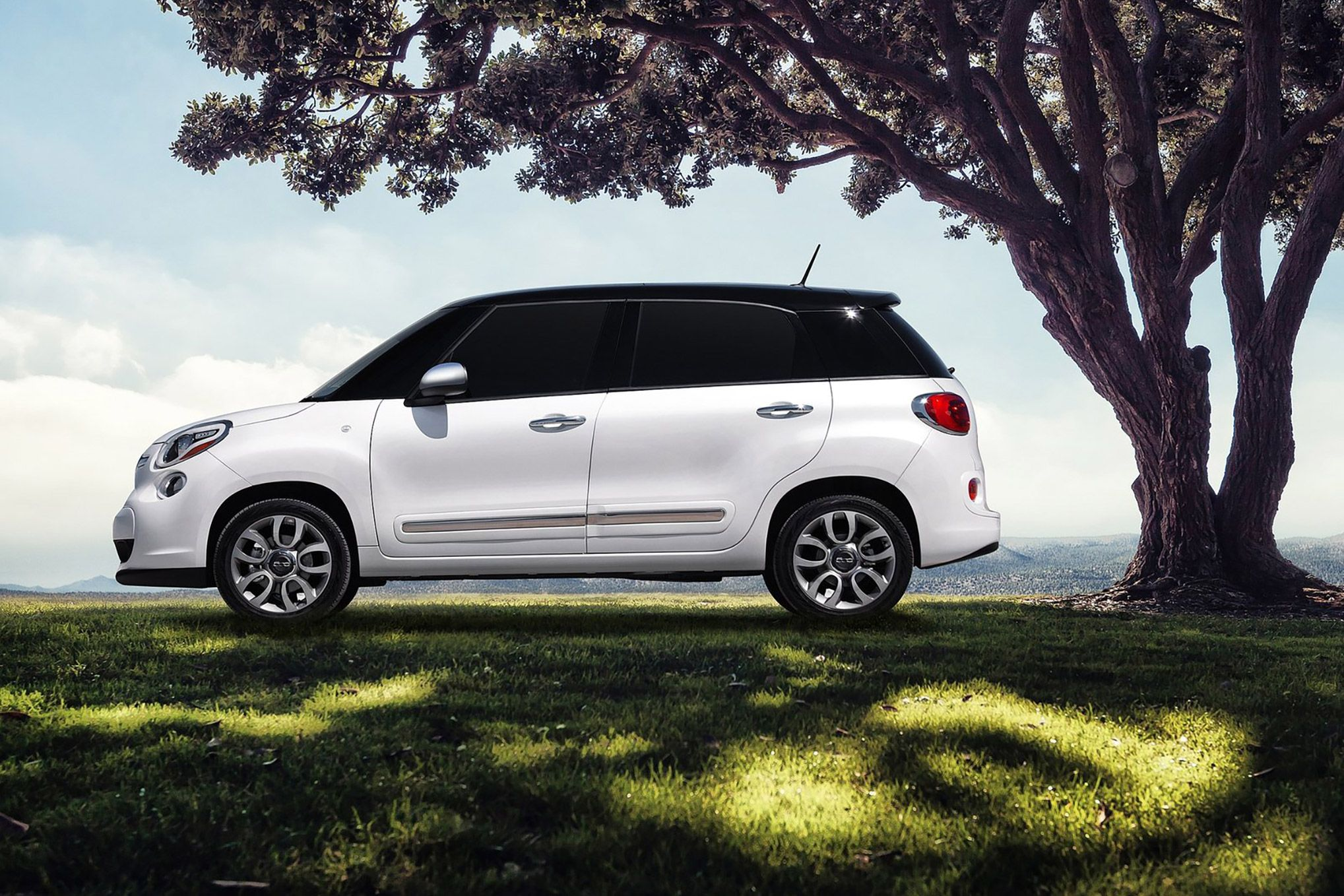 The 10 Least Reliable Cars Fiat 500l Reliable Cars Fiat Cars