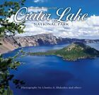 NEW - Crater Lake National Park Wild and Beautiful #NonfictionBooks #craterlakenationalpark NEW - Crater Lake National Park Wild and Beautiful #NonfictionBooks #craterlakenationalpark