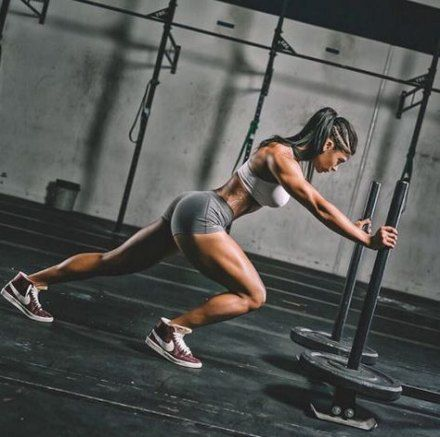 Fitness Photoshoot Ideas Gym Personal Trainer 37+ Ideas #fitness
