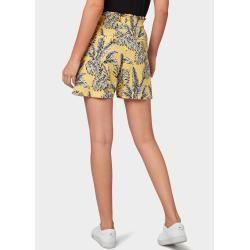 Photo of Shorts