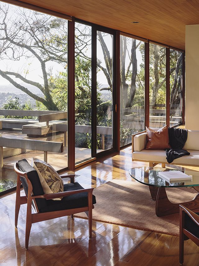 kanuka architecture house and interiors