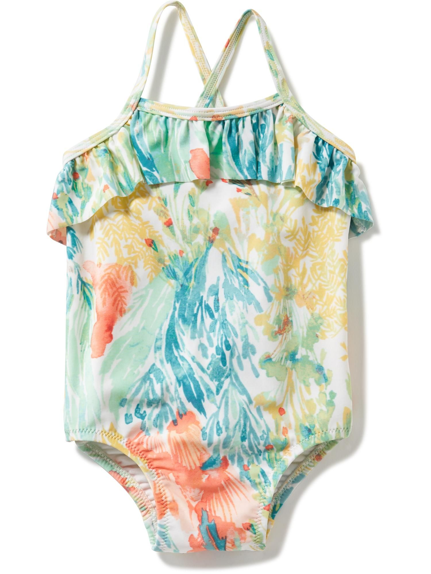Old Navy Swim Suit Baby s Wishlist