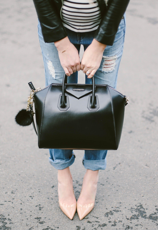 Marina Mcavoy – Fashion & Lifestyle Blogger