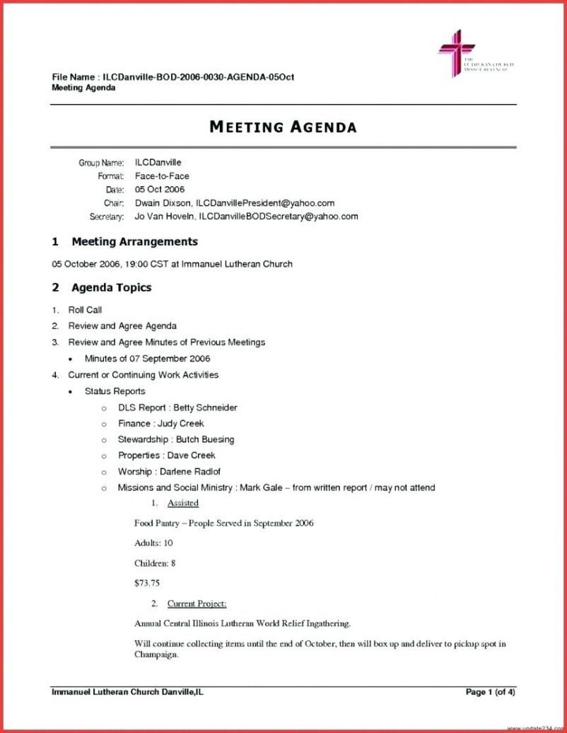 Printable Hoa Meeting Minutes Template Heartwork Annual Board Meeting Agenda Template Excel Meeting Agenda Template Meeting Agenda Agenda Template